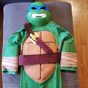 Other - TMNT costume